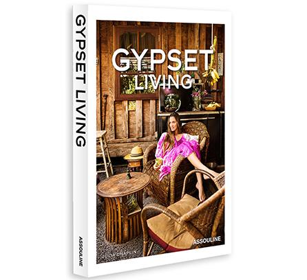 GYP LIV.jpg
