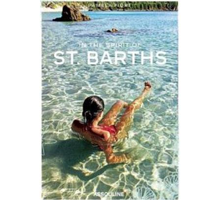 ST BARTS.jpg