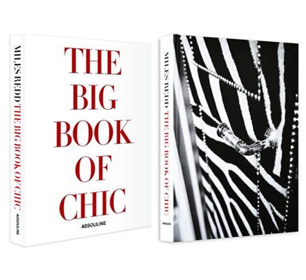 BOOK OF CHIC.jpg