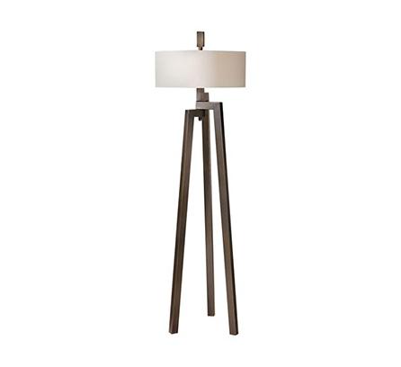 Web_espresso-tripod-floor-lamp.jpg