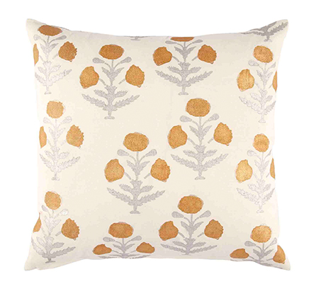 web_gold-bloom-graphic-pillow.jpg