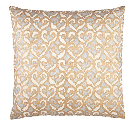 web_gold-and-silver-patterned-pillow.jpg
