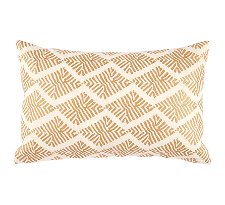 web_gold-diamond-graphic-pillow.jpg
