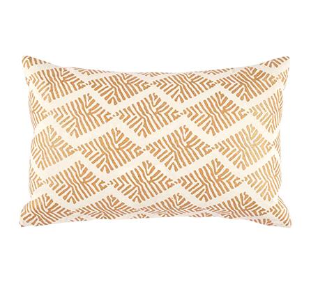 web_gold-diamond-graphic-pillow.jpg