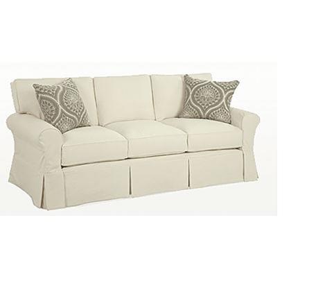 4-alexandria-sofa.jpg