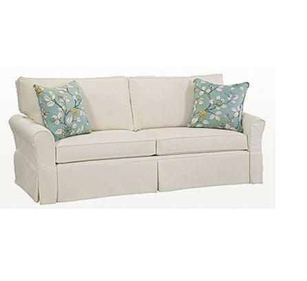 4-landon-sofa.jpg