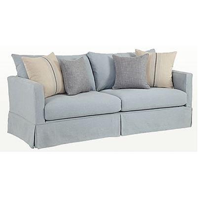 4-rayne-sofa.jpg