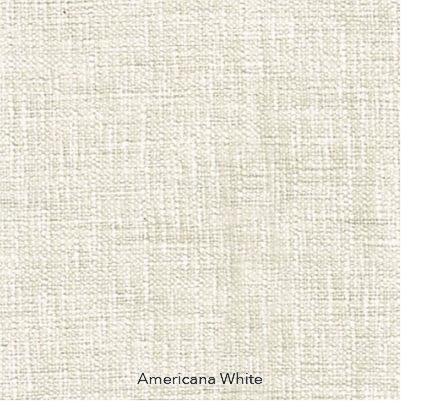 4sea-americana-white-1.jpg