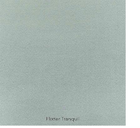4sea-flixter-tranquil-2.jpg