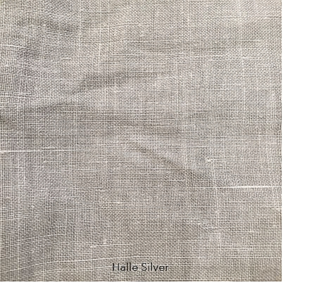 4sea-halle-silver-1.jpg
