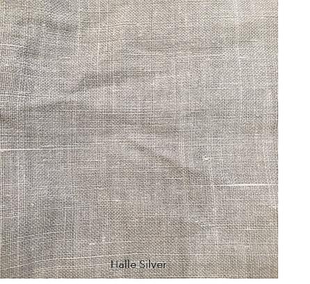 4sea-halle-silver.jpg