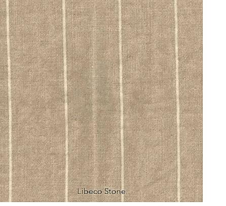 4sea-libeco-stone-1.jpg