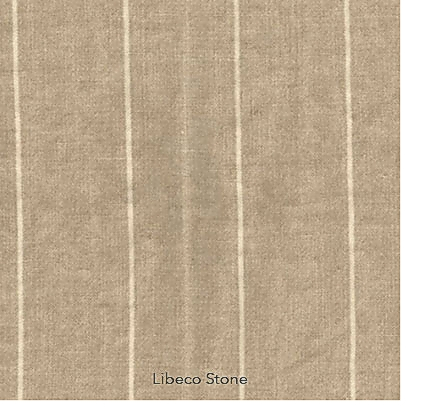 4sea-libeco-stone-2.jpg