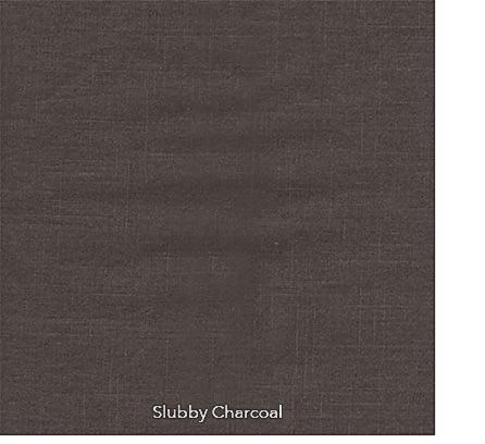 4sea-slubby-charcoal-1.jpg