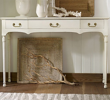 Willow Point Console 2252.00.jpg