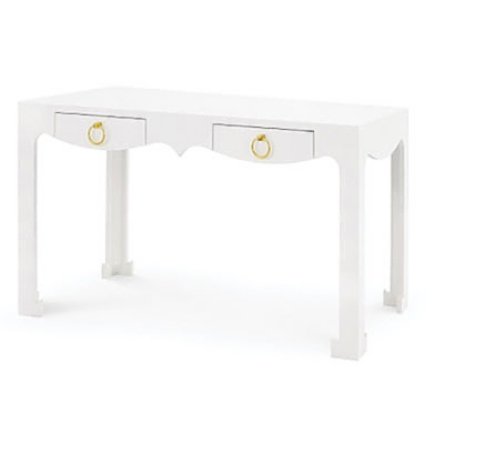 bung-jordan-desk.jpg