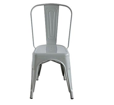 c-op-grey-chair.jpg