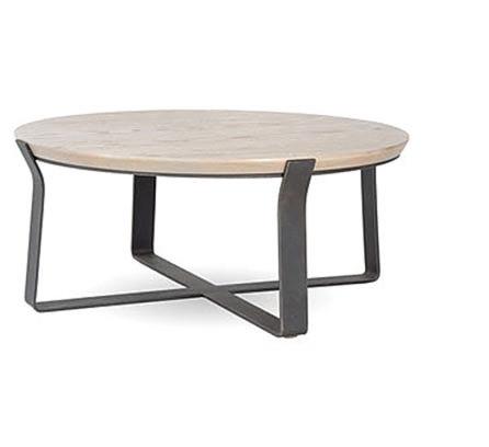 cf-beaufort-table.jpg