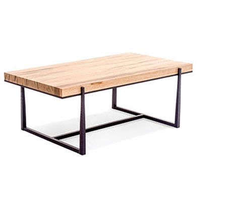 cf-cooper-rectangle-table.jpg