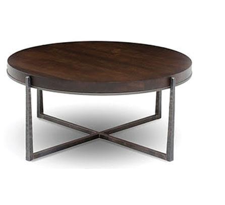 cf-cooper-round-table.jpg