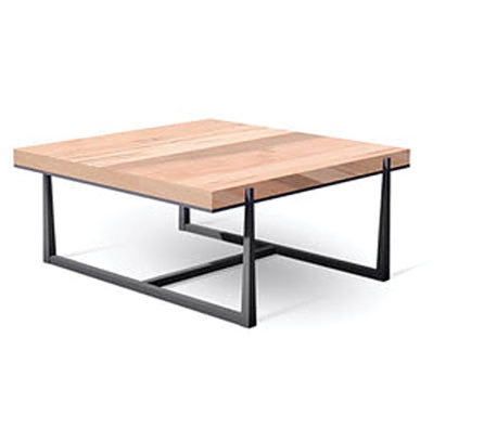 cf-cooper-square-table.jpg