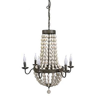 coop-iron-chandelier.jpg