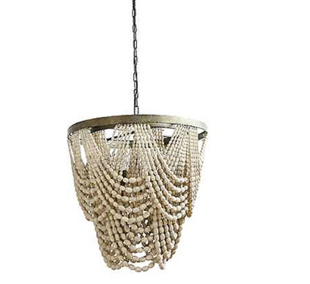 coop-woodbead-chandelier.jpg