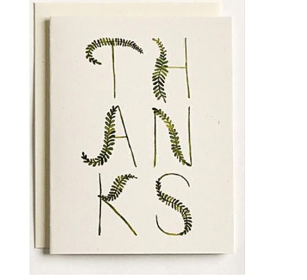 fronds-thank-you.jpg
