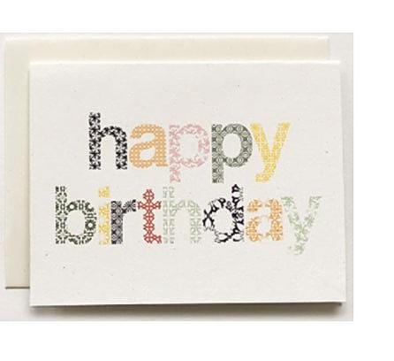 happy-birthday-card.jpg