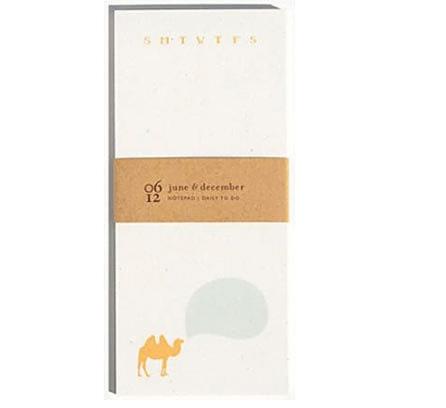 j&d-camel-notepads.jpg