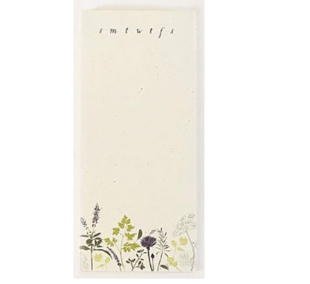 j&d-garden-herb-notepad.jpg