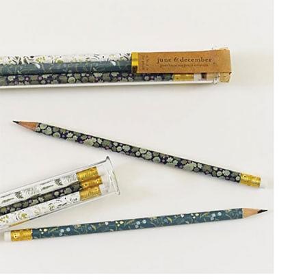 j&d-greenhouse-pencils.jpg