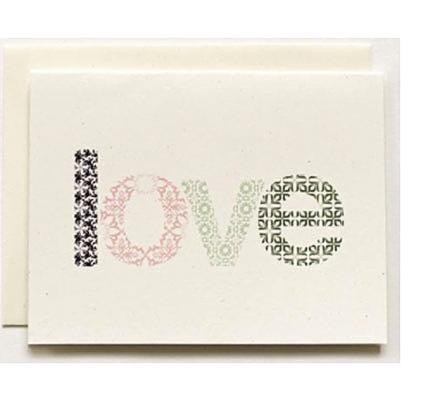 love-card.jpg