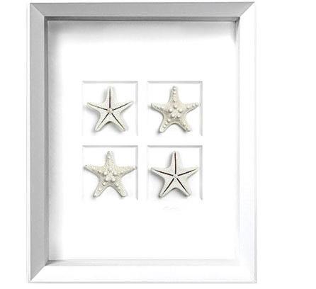 pheremone-starfish.jpg