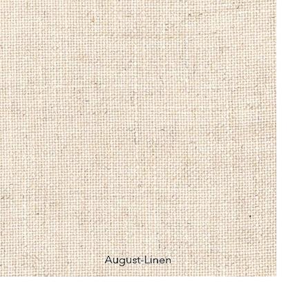 stan-august-linen.jpg