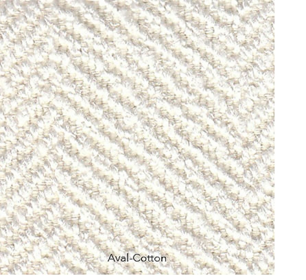 stan-aval-cotton.jpg