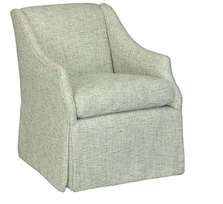stan-eric-chair.jpg