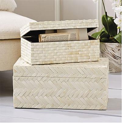 tozai-bone-boxes.jpg