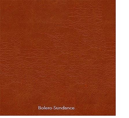 v-bolero-sundance.jpg