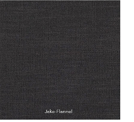 v-jake-flannel-15.jpg