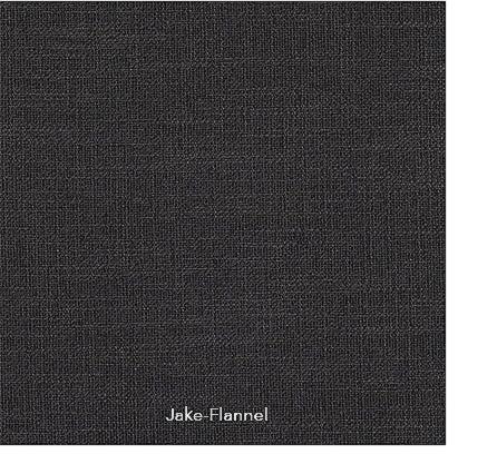 v-jake-flannel-5.jpg