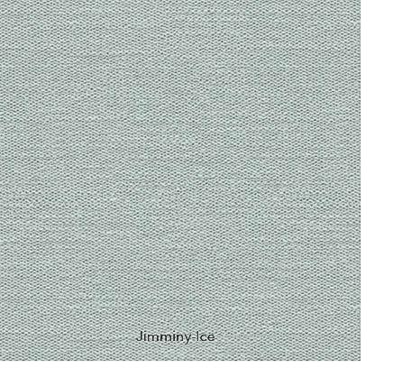 v-jimminy-ice-6.jpg