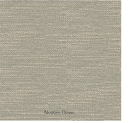 v-novum-dove-2.jpg