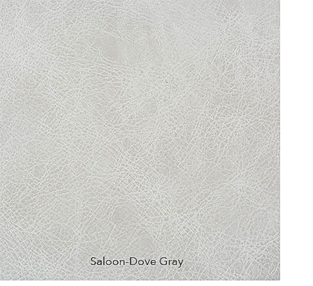 v-saloon-dove-gray-11.jpg