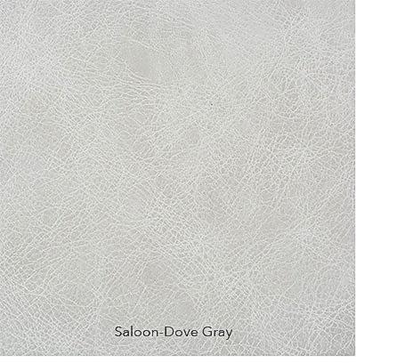 v-saloon-dove-gray-9.jpg