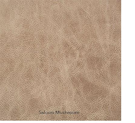 v-saloon-mushroom-14.jpg