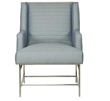 van-elkins-chair.jpg