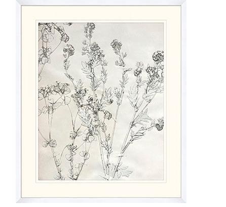 wend-press-floral-1.jpg