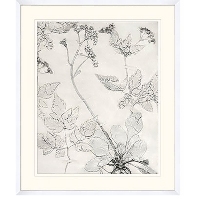 wend-press-floral-3.jpg