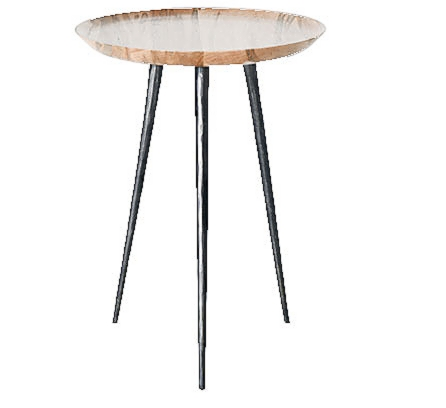 wood-iron-drinks-table.jpg